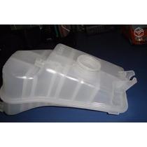 Reservatorio Agua Radiador Citroen Xsara Picasso 1.6 -10995