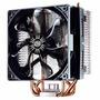 Cooler Processador Hyper T4 Cpu Intel Amd Lga 2011-v3 E 1151