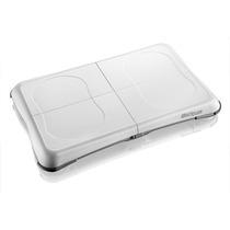 Games W-fit Balance Board Multilaser - Js055 Mania Virtual