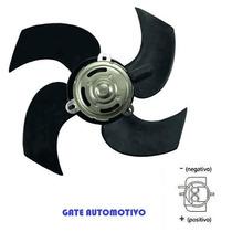Eletro Ventoinha Ford Ká 1.3 97-00 S/ar