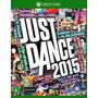 Just Dance 2015 - Xbox One Xone - Português Ptbr - Imediato