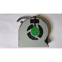 Cooler Fan Hp Probook 4530s 4535s 4730s 6460b Pn6033b0024002