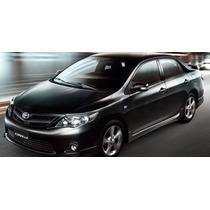 Evaporador Ar Condicionado Toyota Corolla/ Hilux/ Rav4