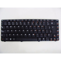 Teclas Avulsas Lenovo G460 G465 G460e 25-009799 V-100920fk1