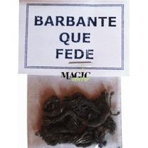Barbante Fio Que Fede / Peido Do Alemão - Frete 8,50