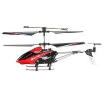 Helicoptero Controle Remoto Syma S107
