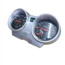 Painel Completo Honda Cg 150 Titan Sport - Audax