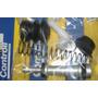 Reparo Hidrovacuo 9 1/2 Caminhão Ford F350/f600/f4000/f7000/
