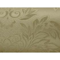 Papel De Parede Lavável Rolo 10x0,53m 260g Texturizado