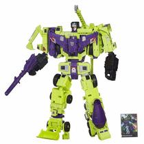 Transformers Generations Combine Wars: Devastator 45cm
