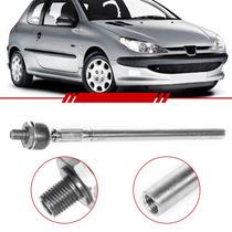 Barra Axial Peugeot 206 2007 2006 2005 2004 2003 2002 2001