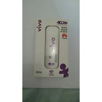 Modem Huawei Roteador Wifi 4g E 3g Desbloqueado