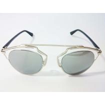 Oculos De Sol Feminino