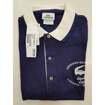 56659860944 Busca Camisa polo lacoste andy roddick com os melhores preços do ...