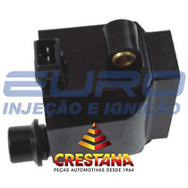 Bobina Vw Pointer Gl / Gti 1.8 / 2.0 - 94/96 Euro 30579
