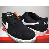Tenis Skate Nike Suketo Cano Baixo Barato Comprar Calçados