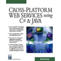 Livro Cross Platform Web Servicesw Using C# E Java