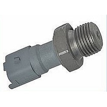 Sensor De Oleo Do Motor Peugeot 206/207/307 Citroen C3/pic..