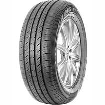 Pneu 175/70 82t R13 Dunlop Sp Touring T1