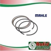 Jg Anel Motor Mahle Corcel 2 Belina 2 Del Rey Escort Cht 0,5