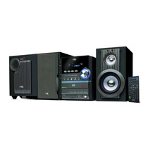 Micro System Home Theaters Semp Toshiba Com Usb, Hdmi, Dvd
