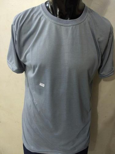 252b20579 Camiseta Malha Fria 100%poliester Malha Inteligente do P gg R 15.9 ...