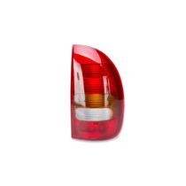 Lanterna Traseira Direita Corsa Hatch / Wagon 4 Portas