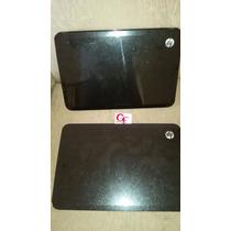 Carcaça Completa Notebook Hp G4 2000 Series