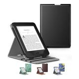 Capa Novo Kindle Paperwhite Wb® Vertical Auto Hibernação