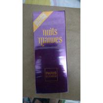 Perfume Nuits Mawes ( Fragrância Euphoriaca Calvin K 100 Ml)