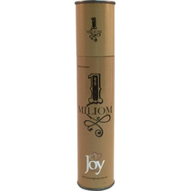 Perfume Contratipo Do One Million - 50 Ml - Inspiração