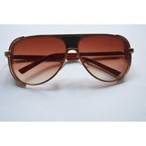 Óculos Feminino Aviador Lindo Barato Qualidade Design
