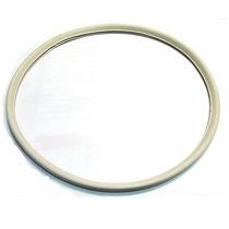 Borracha Panela De Pressão Sintetica Clock 2x4 1/2 Litro