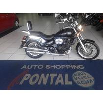 Horizon 250cc Ano 2014 Financiamos E Aceito Sua Usada Troca
