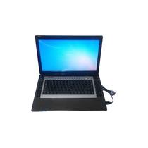 Mini Teclado Usb Para Computador Notebook Portátil