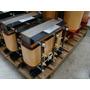 A.transformador P/ Ar Condicionado Trifásico 10kva 220v-380v