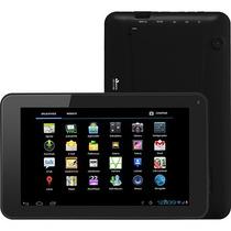Tablet 7,0 Google Android 4.4 Câm