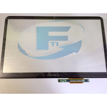 Touch Dell 15r-5537