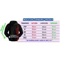 312dbc69d6b Blusa Moleton Air Jordan Basquete 100% Algodão Customizada à venda ...
