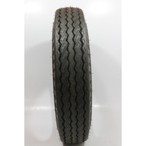 Pneu 700-16 Ct52 Pirelli 608 E Toyota Bandeirante 1057 Fg