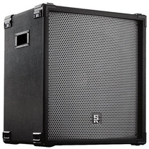 Amplificador Staner P/ Teclado Ks-150 140 Watts Rms - Ap0196