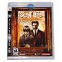 Silent Hill Homecoming - Americano - Novo - Lacrado!