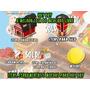Hay Day Itens, Melhores Preços Na Descrição, Promoção
