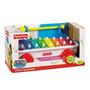 Fisher Price Xilofone Divertido - Mattel