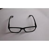 Óculos Para Leitura Embalagem 3 Peças Graus 1,0-1,5-2,0