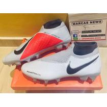 7f56068610 Chuteiras Adultos Campo Nike com os melhores preços do Brasil ...