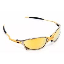 f85bedc9ac Busca Oculos de sol oakley juliet romeu 2 lente azul com os melhores ...