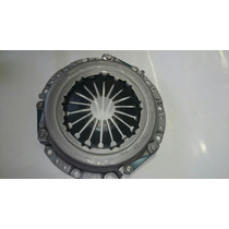 Embreagem Seco Hyundai Hb20 1.6 Após 2012 Kia Cerato 1.6 16v
