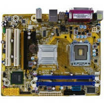 Kit Placa Mãe Ddr3 Core 2 Duo E8400 + 4gb Ddr3 + Coller Nf