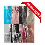 Kit 15 Perfumes Importados  Atacado